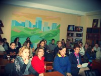 seminar_chernoye_more_02