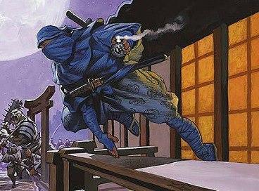 ninja-10