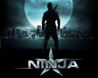 ninja-12