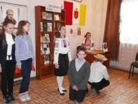 teatralizovannoe-predstavlenie-1