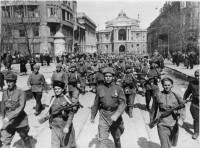 10-aprelya-Odessa
