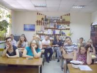 literaturniy-klub-3