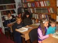 den-bibliotek_1