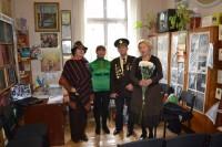 osvobozhdenie_ukrainy_7