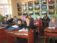 seminar-3