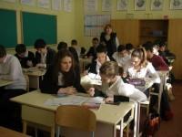 shkola-1
