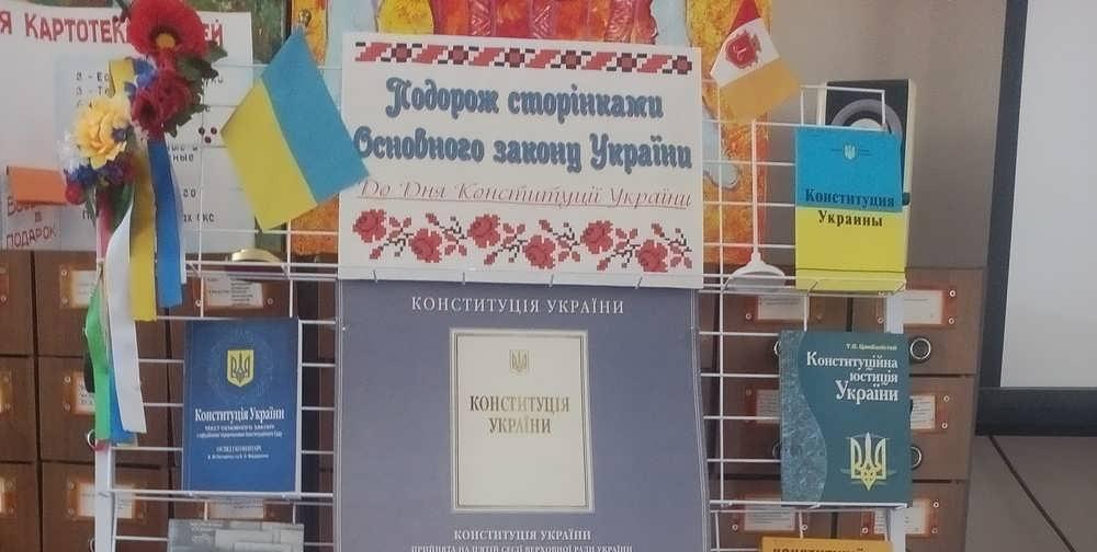 Картинки к дню конституции в библиотеке, клеточкам картинки прикольные