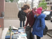 bookfest-3